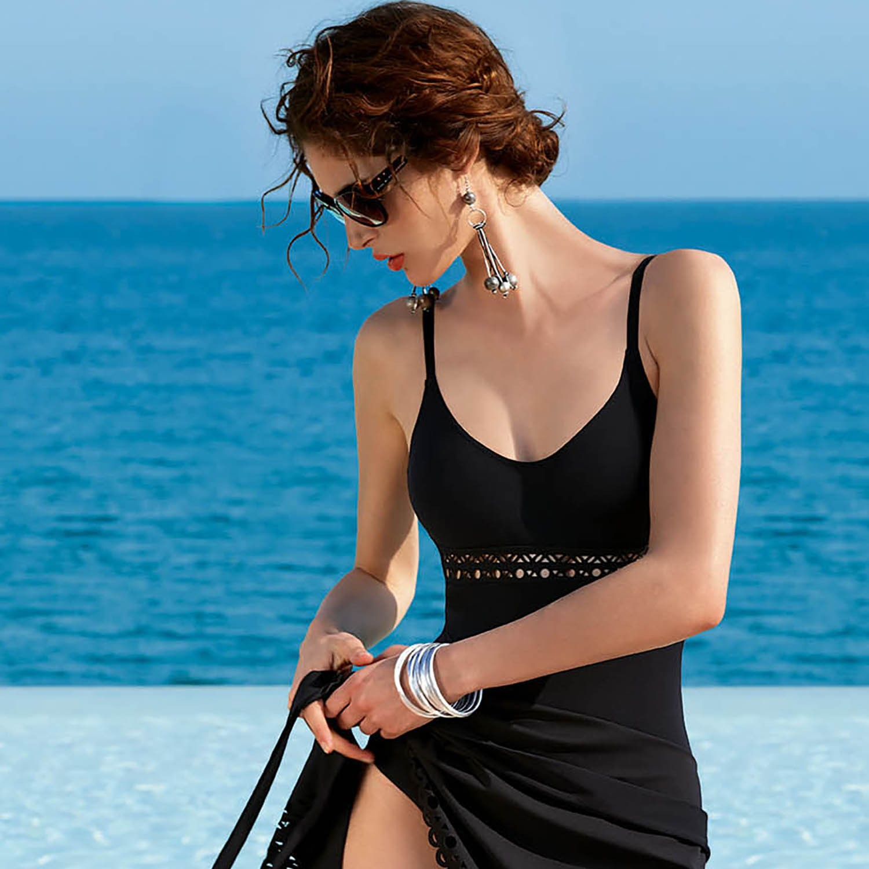 lise charmel beach maillot de bain. Black Bedroom Furniture Sets. Home Design Ideas