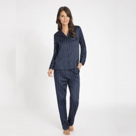 Pajamas, Berlin, Taubert 000852-634