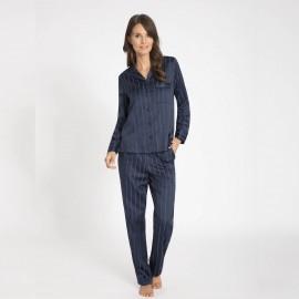 Pajamas, Berlin, Taubert 000852-634