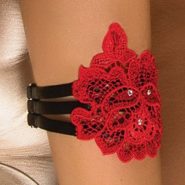 Bracelet, Baisers de Fleurs, Lise Charmel AIG3005-NT