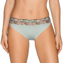 Slip Brésilien, Summer, Prima Donna 0562900-BGA