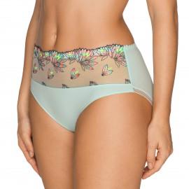 Slip Taille Haute, Summer, Prima Donna 0562901-BGA