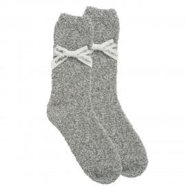Chaussettes polaires Hommes, Men's, Taubert 000900-588_GC