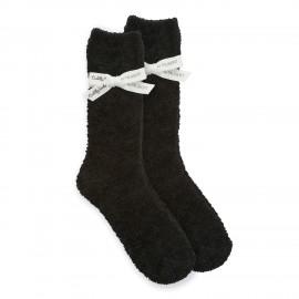Chaussettes polaires Hommes, Men's, Taubert 000900-588_NR