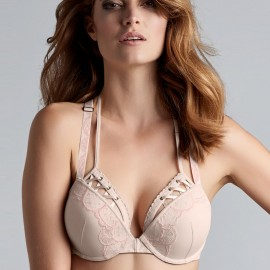 Soutien Gorge Push Up BàF, Viva La Vida, Marlies Dekkers 19291