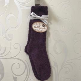 Short Socks, Smooth, Taubert 2810-588_VIO
