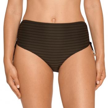 Bikini Taille Haute Ficelles, Sherry, Prima Donna 4000252-KKI