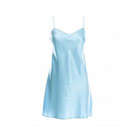 8643716a80 Marjolaine Lingerie de nuit - Caroline Lingerie   Loungewear