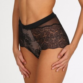 High Full Brief, Précious, Marie Jo 0502161-ZWA