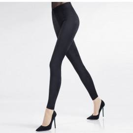 Leggings, Alcantara, Pierre Mantoux 17AI821765