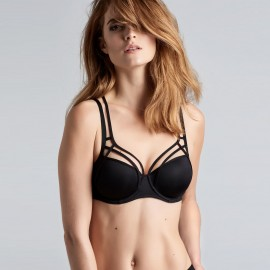 Soutien Gorge Balconnet Plunge DàF, The Art Of Love, Marlies Dekkers 192401