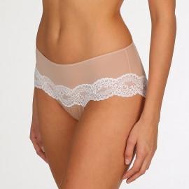 Shorts - Hotpants, Nori, Marie Jo 0502193-BAM
