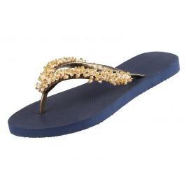 Sandal Shoes, Royal, Uzurii ROYAL-NAVY