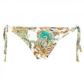 Bikini Swimming Brief, Cashmere Evasion, Lise Charmel ABA0198