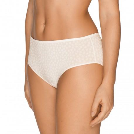 Slip Taille Haute, Must Have, Prima Donna Twist 0541591-NAT