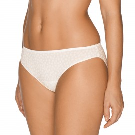 Brazilian Brief, Must Have, Prima Donna Twist 0541590-NAT