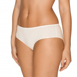 Hotpants Shorty Brief, Must Have, Prima Donna Twist 0541592-NAT