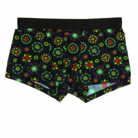 Boxer Brief, HO1 Tropicos, Hom 400794