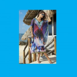 Caftan, Color Bang, Sunflair 2381718
