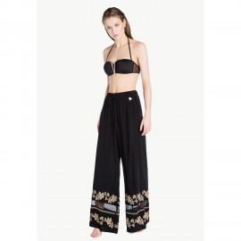Pantalon, Twin-Set BS81EE
