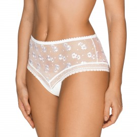 Luxury Thong, Ray Of Light, Prima Donna, 0662871-WIT