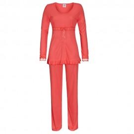 Pyjama, Ringella 4481202