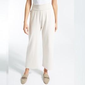 Pantalon Coton, Buono, Max Mara BUONO-003