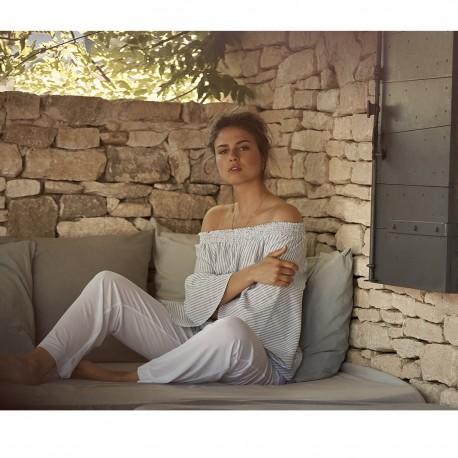 Pantalon, Lounge, Le Chat LOUNGE480
