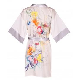 Kimono, Mutine, Le Chat MUTINE460