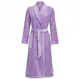 Bathrobe, Ringella 4414705
