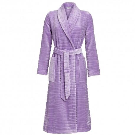Robe de Chambre, Ringella 4414705