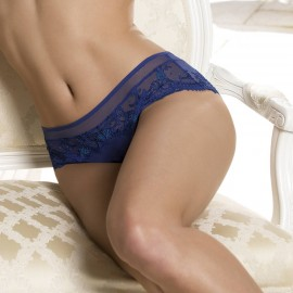 Shorty, Instant Couture, Lise Charmel ACG0410-IL