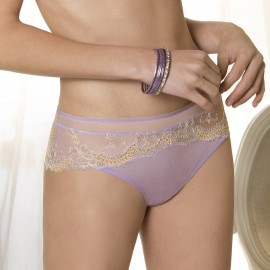 Shorty, Instant Couture, Lise Charmel ACG0410-CD