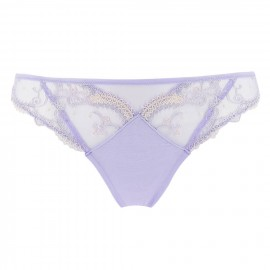 String Tanga, Instant Couture, Lise Charmel ACG0010-CD