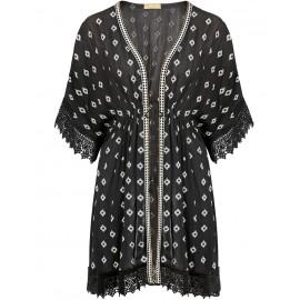 Kimono, Ethnocation, Watercult 9668001