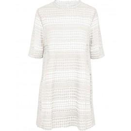 Dress Guipure Sleeves 3/4, Ethnocation, Watercult 9416034-370