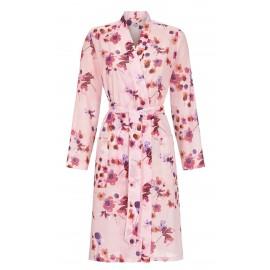Robe de Chambre, Ringella 8286728/647