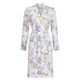Robe de Chambre, Ringella 8281714/980
