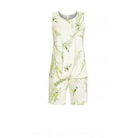 Pyjama Shorty, Ringella 8261319/101