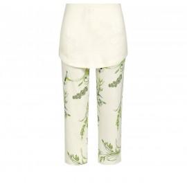 Pyjama Pantalon, Ringella 8261221/101