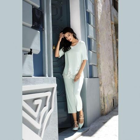 Pyjama, New Romantic, Coemi 182C237