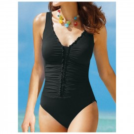 1 Piece Swimsuit, Sea Dome, Sunflair 7213918