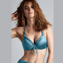 Push Up Bikini Top Bra DàF, Holi Glamour, Marlies Dekkers 19171