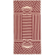 Drap de Plage, Holi Vintage, Marlies Dekkers 18188