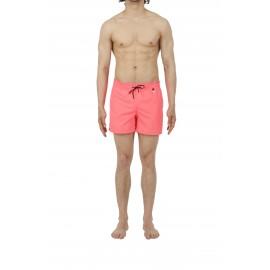 Maillot de Bain, Boxer de Plage Beach, Splash, Hom 400948-1128