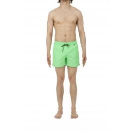 Maillot de Bain, Boxer de Plage Beach, Splash, Hom 400948-1126