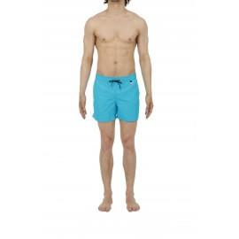 Maillot de Bain, Boxer de Plage Beach, Splash, Hom 400840-00PF