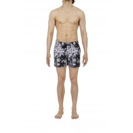Maillot de Bain, Boxer de Plage Beach, San Juan, Hom 400830-0004