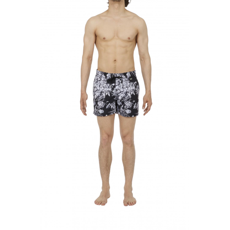 maillot de bain boxer de plage beach san juan hom. Black Bedroom Furniture Sets. Home Design Ideas