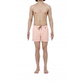 Maillot de Bain, Boxer de Plage Beach, Regatta, Hom 400516-1789